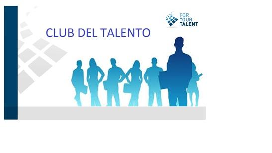 club-del-talento-3